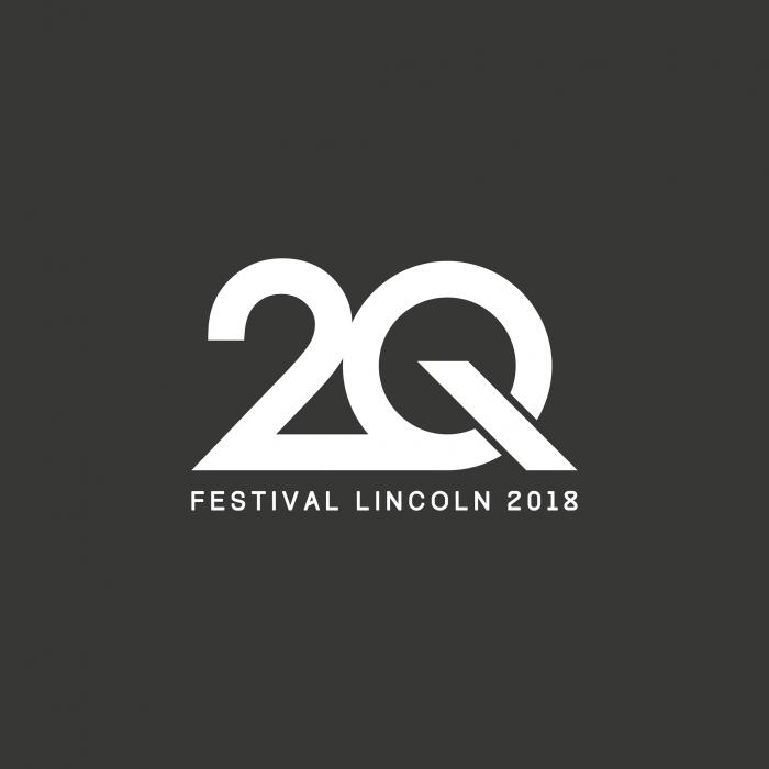 2Q Festival Lincoln 2018