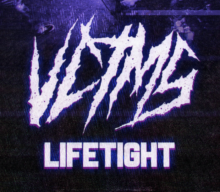 VCTMS, Lifetight - Manchester