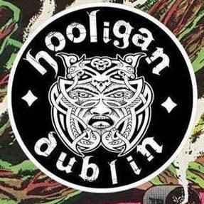 Hooligan (Dublin)