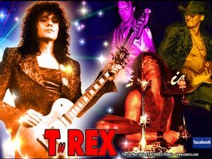 Too Rex