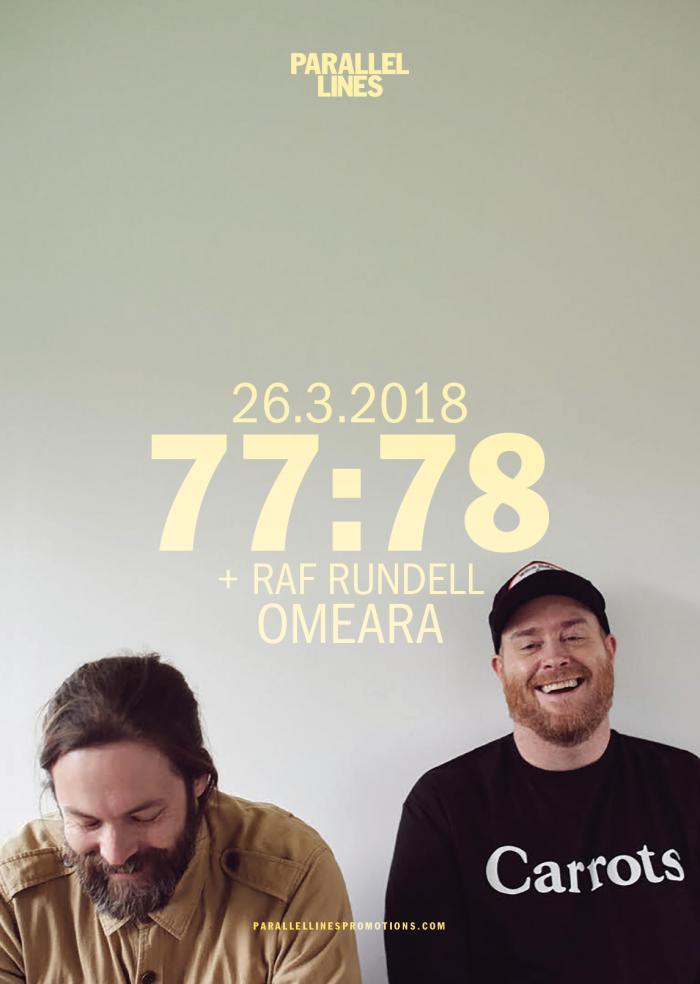77:78
