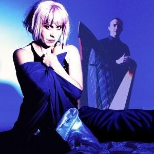Hazel O'Connor & Cormac De Barra - See You Again Tour