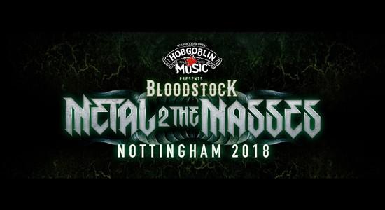 M2TM 2018 - GRAND FINAL