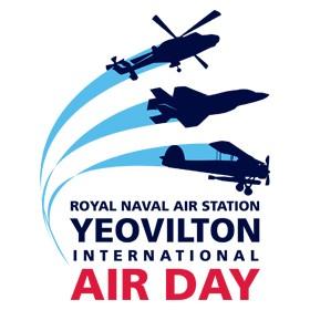 Yeovilton Air Day