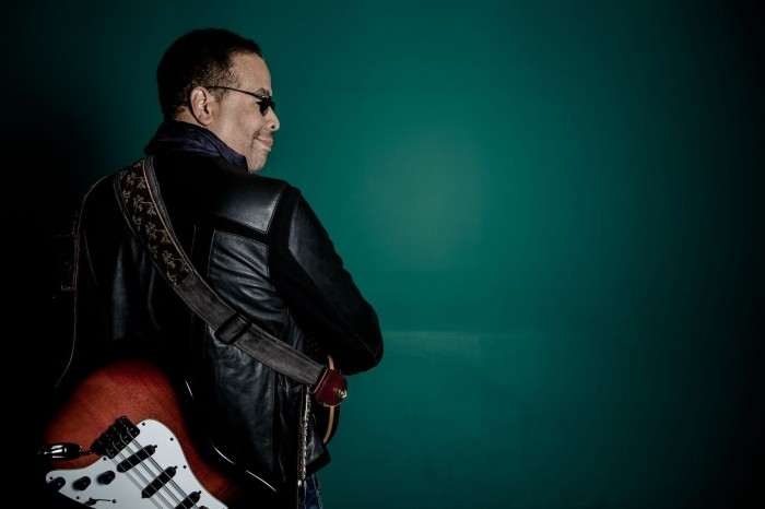 The Stanley Clarke Band & The Headhunters