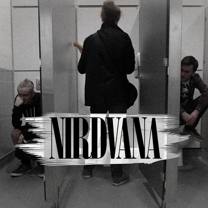 Nirdvana (A Nirvana Tribute)