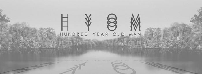 Hundred Year Old Man / Sloth Hammer / Wolvencrown / Bleak Zero / Lindow Moss