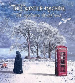 This Winter Machine