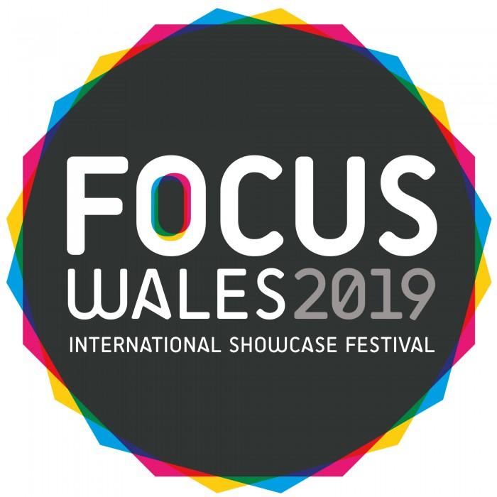 FOCUS Wales 2019 - Delegate Passes