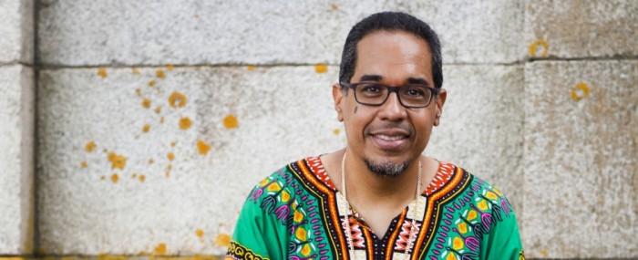 EFG London Jazz Festival presents: Danilo Perez - Global Messengers