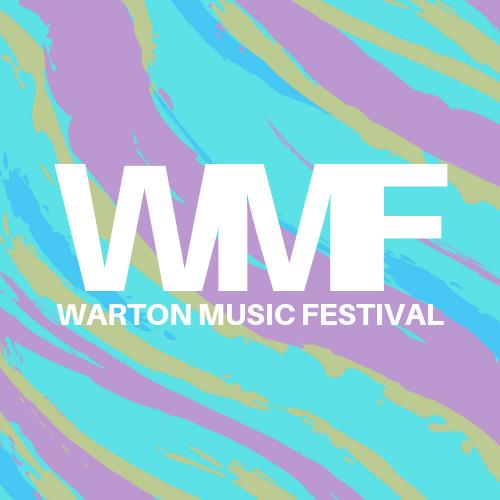 Warton Music Festival 2020