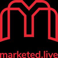 MarketEd.Live 2019 Pub Quiz