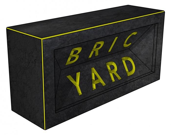 BricYard