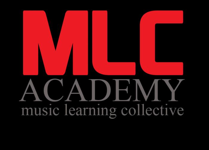 MLC Academy- Christmas Concert Evening