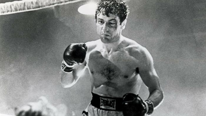 Raging Bull, Martin Scorsese, 1980 (18)