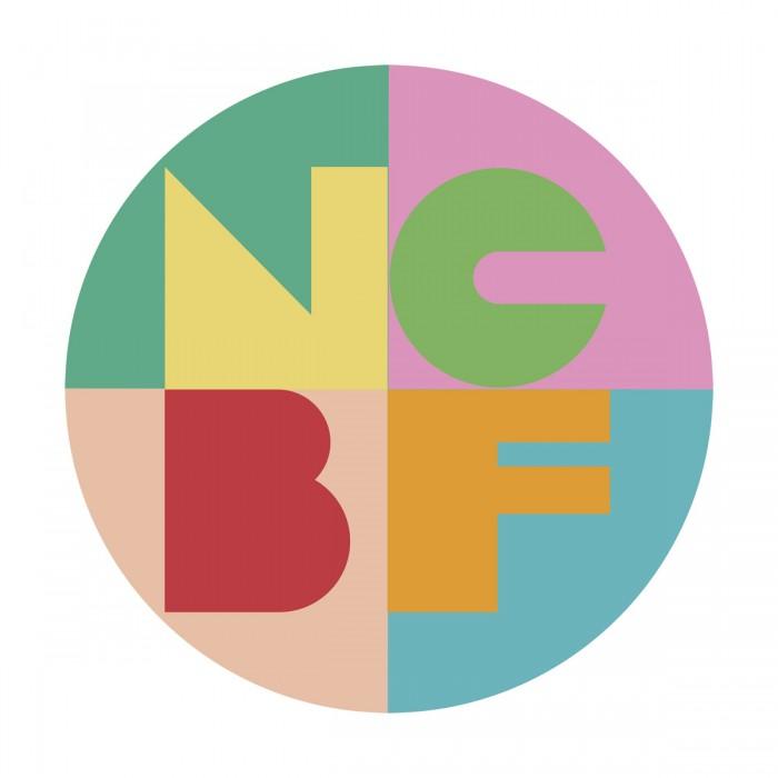 NCBF20: Tutored Tasting (Sat Day)