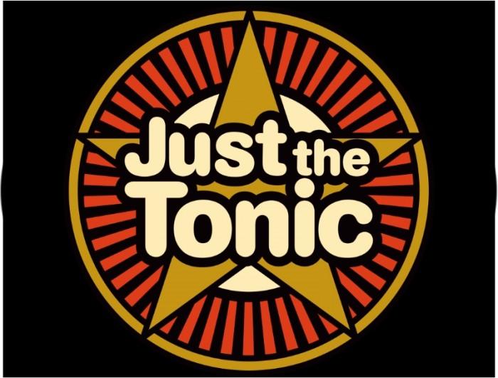 Just the Tonic Nottingham