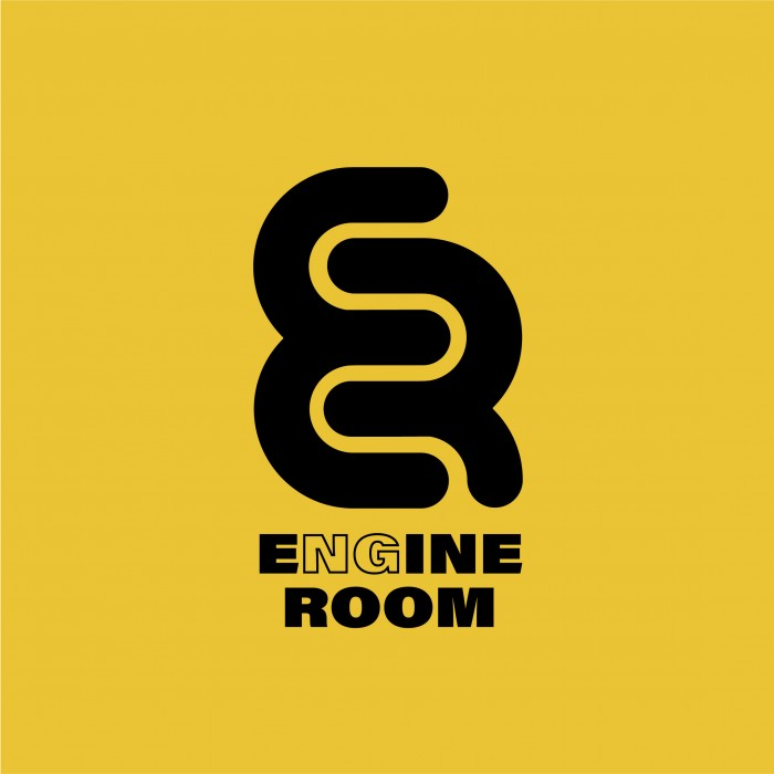 IYA presents BBC Introducing/ eNGine Room launch