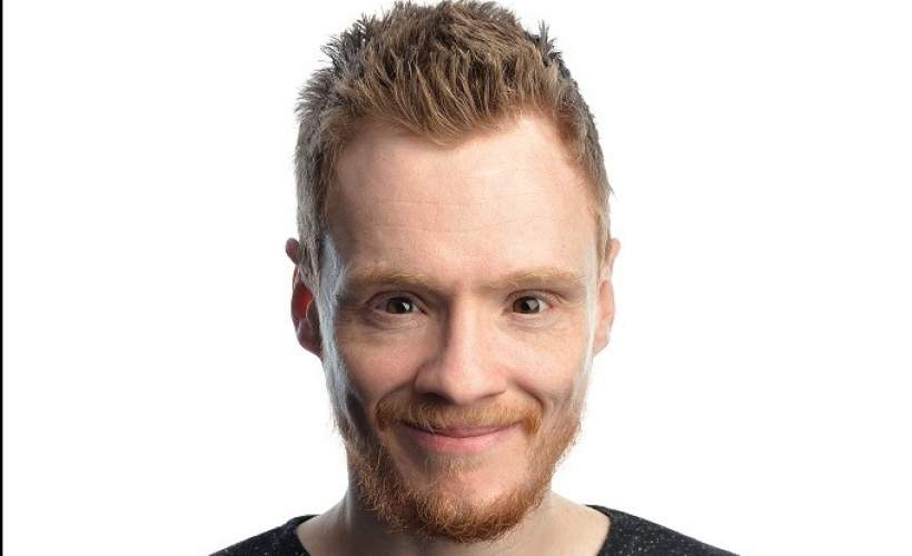 Andrew Lawrence: Clean tickets