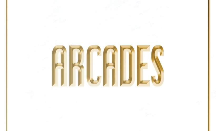 Arcades tickets