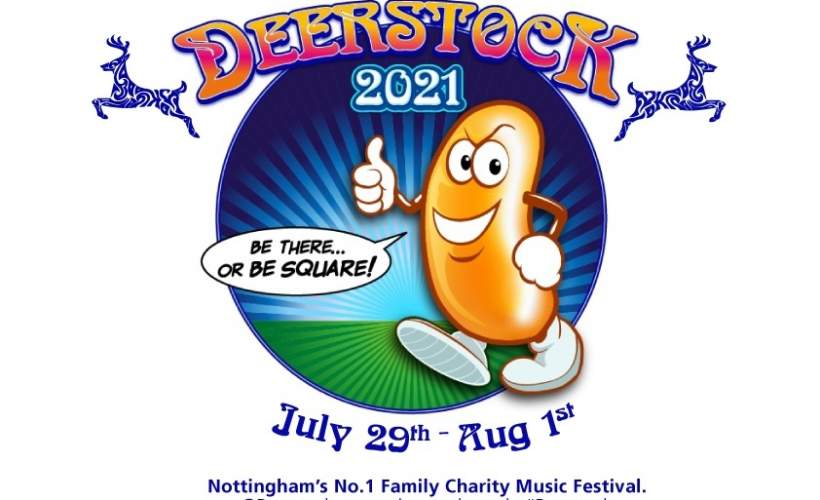 Deerstock tickets