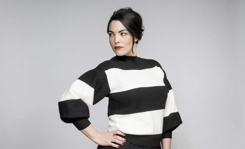 Live at Chelsea - Caro Emerald tickets
