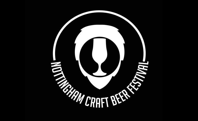 Nottingham Craft Beer Festival tickets