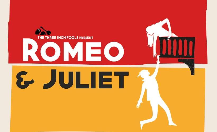 Romeo & Juliet tickets