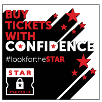 Stunning Lets Rock Leeds Tickets  Gigantic Tickets With Extraordinary Star Members Include All Major Uk Ticket Agencies As Well As Gigantic  Tickets And Numerous Venues And Box Offices In London And Across The  Country With Delightful The Angel Pub Covent Garden Also Express Garden In Addition Secret Covent Garden And Maximum Height Of Garden Fence As Well As Garden Shed Alarm Additionally Garden Centre Henley From Giganticcom With   Extraordinary Lets Rock Leeds Tickets  Gigantic Tickets With Delightful Star Members Include All Major Uk Ticket Agencies As Well As Gigantic  Tickets And Numerous Venues And Box Offices In London And Across The  Country And Stunning The Angel Pub Covent Garden Also Express Garden In Addition Secret Covent Garden From Giganticcom