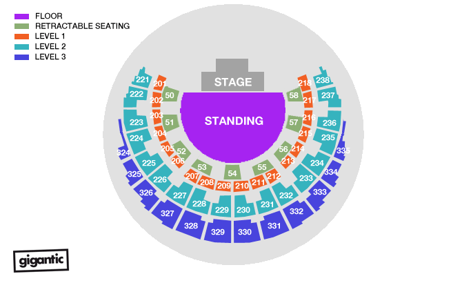 Brighton Dome further Torre Guaceto further The Brighton Centre as well 4600303437 likewise 2015 11 24 18 30. on brighton floor plan