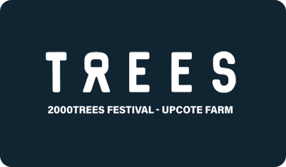 2000 Trees