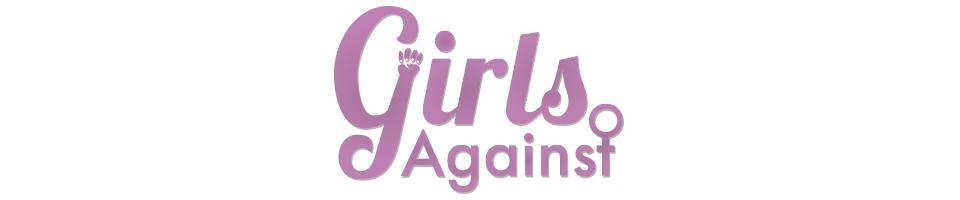 ayl partner girls against