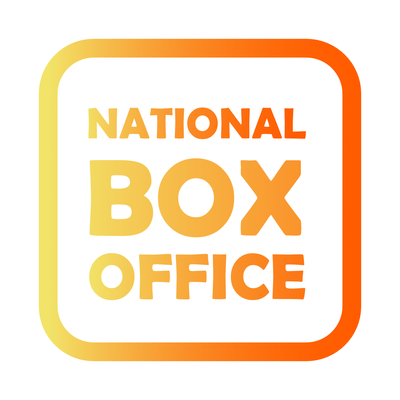 National Box Office