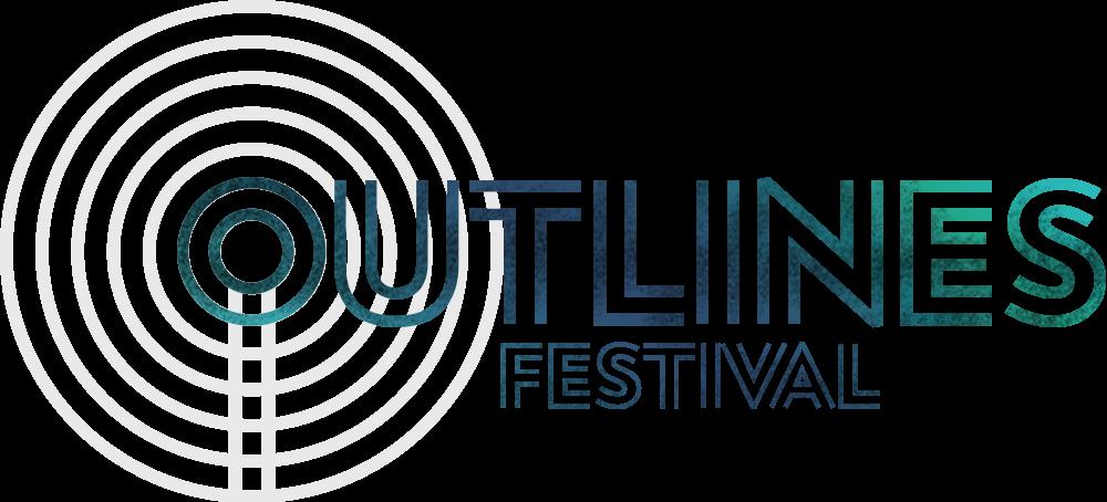 Outlines Festival 2016
