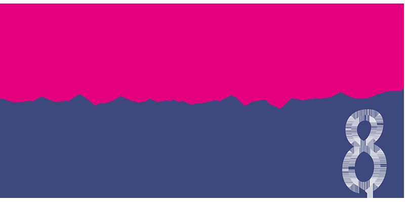 Southbeats Festival 2018 logo