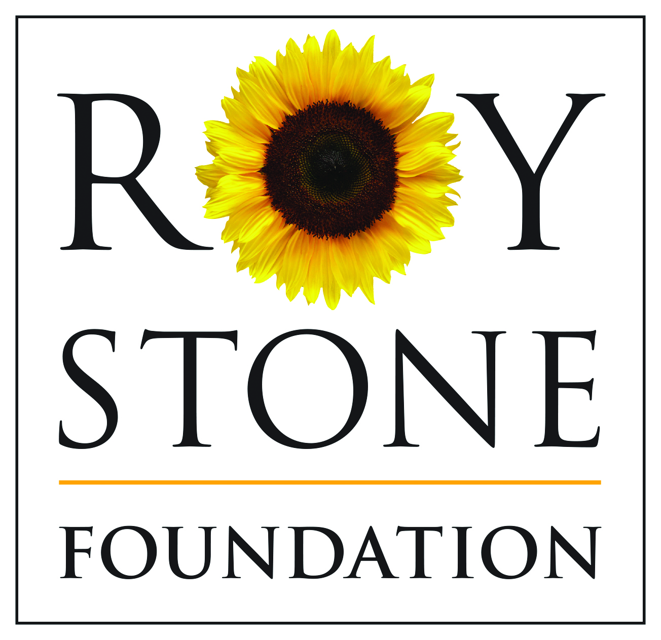 Roy Stone Foundation